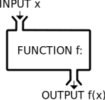 function-machine